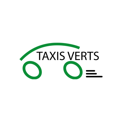 Taxis Verts