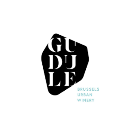 Gudule Winery Brussels Logo